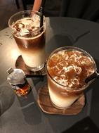 発酵食品ラボ コージーカフェ