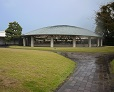 新居浜別子図書館